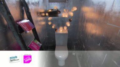 Astuces Et Conseils Deco Chambre Salon Meubles Salle De Bains