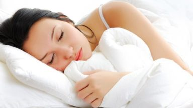 comment lutter contre les insomnies. Black Bedroom Furniture Sets. Home Design Ideas