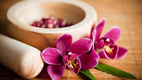 huiles essentielles liminer les mauvaises odeurs. Black Bedroom Furniture Sets. Home Design Ideas