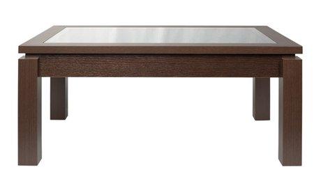 Comment faire une table basse avec des palettes ? - Minutefacile.com