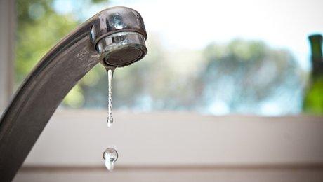 comment arr ter de gaspiller l 39 eau. Black Bedroom Furniture Sets. Home Design Ideas