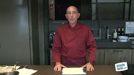 Trucs De Cuisine Et Astuces Culinaires Minutefacile Com