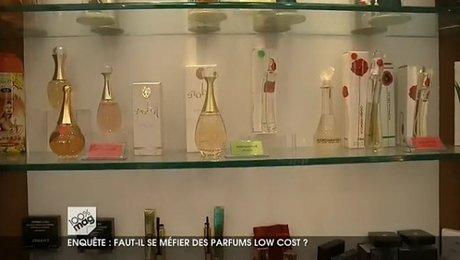 Dangers Parfums Chers Parfums Chers Des Dangers Des Parfums Pas Pas Dangers Des jzpGqMLSUV