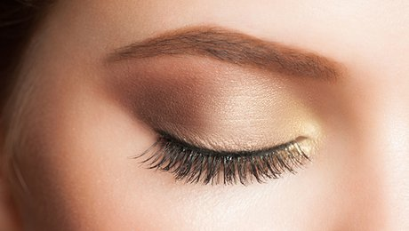 Faire un maquillage lumineux simple et naturel - Minutefacile.com 5339d09ff3d