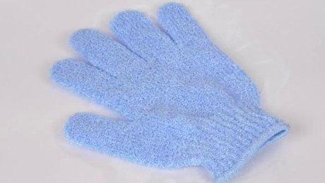 rencontre homme gant