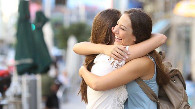 Les sites les plus chouettes pour rencontrer de nouveaux amis 😉