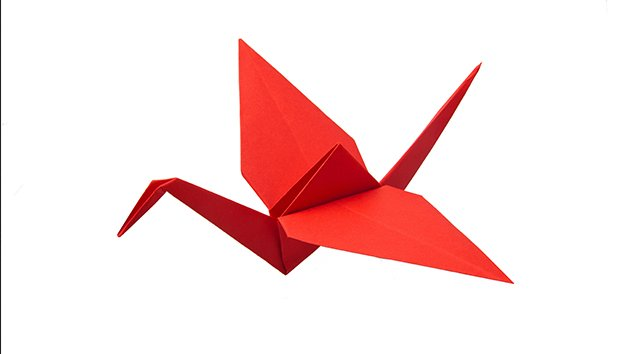 Top 10 Des Modeles D Origami Papier Faciles Top Listes Des Videos