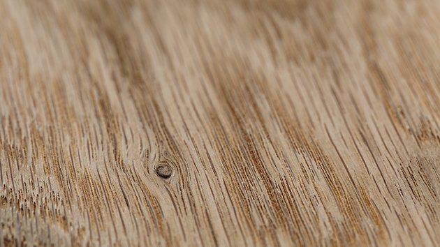 top 10 des conseils de pro pour l 39 entretien et le travail du bois top listes des vid os. Black Bedroom Furniture Sets. Home Design Ideas