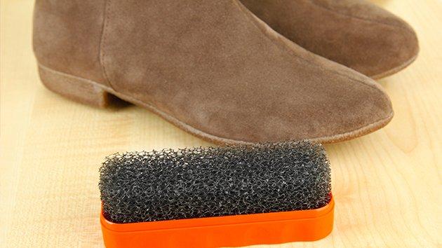 top 10 des conseils pour choisir personnaliser et entretenir ses chaussures top listes des. Black Bedroom Furniture Sets. Home Design Ideas