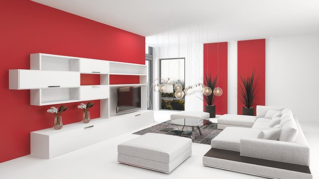 top 10 des conseils pour am nager et claircir votre int rieur top listes des vid os. Black Bedroom Furniture Sets. Home Design Ideas