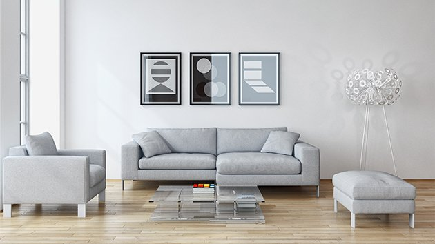 top 10 des conseils pour la construction l 39 entretien et la d coration des murs top listes des. Black Bedroom Furniture Sets. Home Design Ideas