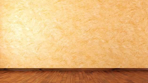 top 10 conseils de pro sp cial enduits top listes des vid os. Black Bedroom Furniture Sets. Home Design Ideas
