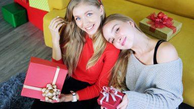 Cadeaux ados