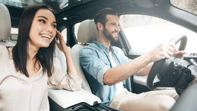 Economies assurance auto